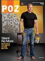 POZ Magazine