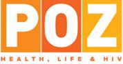 poz.com